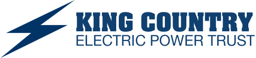 King Country Electric Power Trust